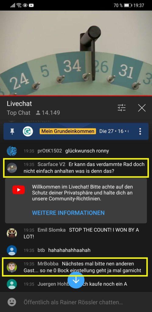 Screenshot_20201118_193734_com.google.android.youtube-mein-grundeinkommen skandal
